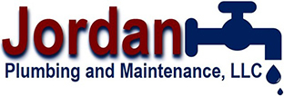 Jordan Plumbing And Maintenance LLC