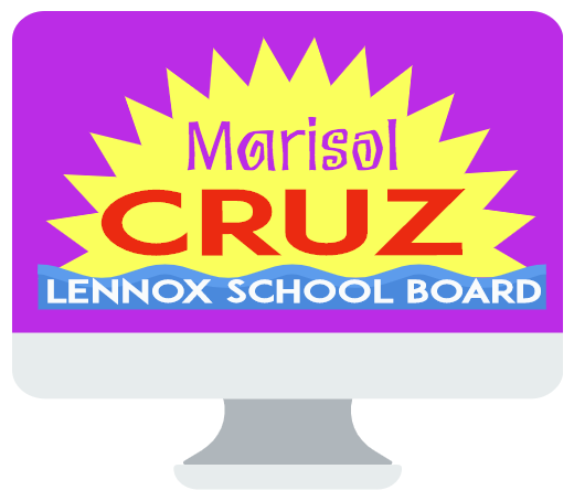 Marisol Cruz For School Board 2020