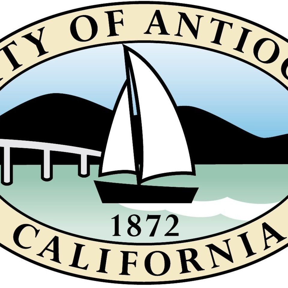 City of antioch logo20180411 4432 8gu46l 960x960