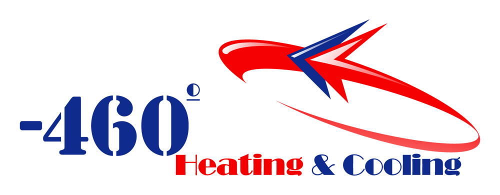 -460 Heating and Cooling LLC