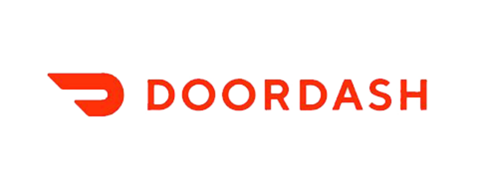 Doordash3