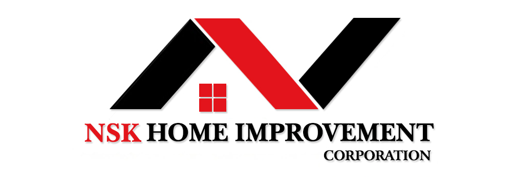 NSK Home Improvement Corp.