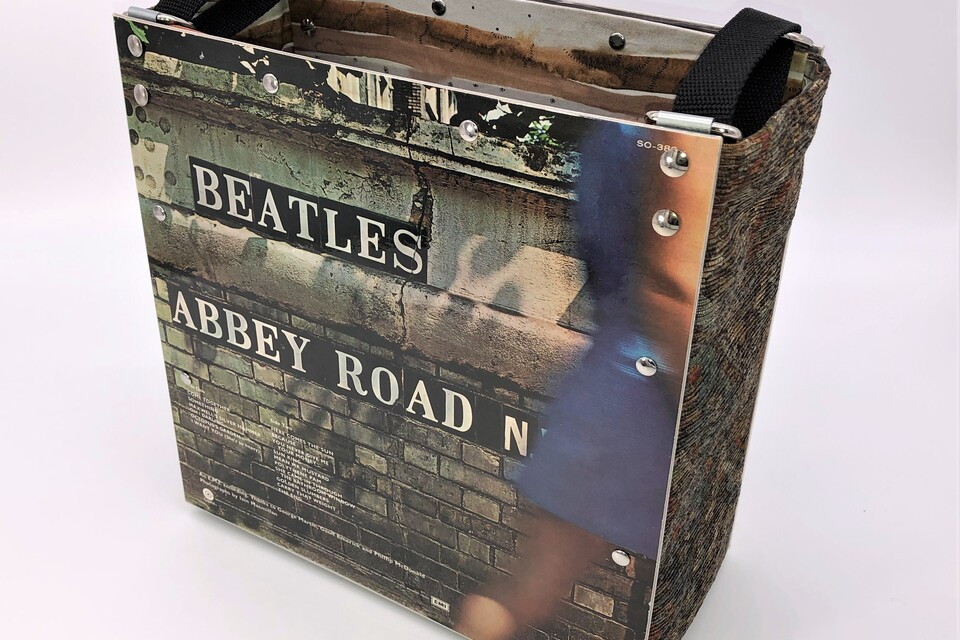 Tote abbey road   back (1)