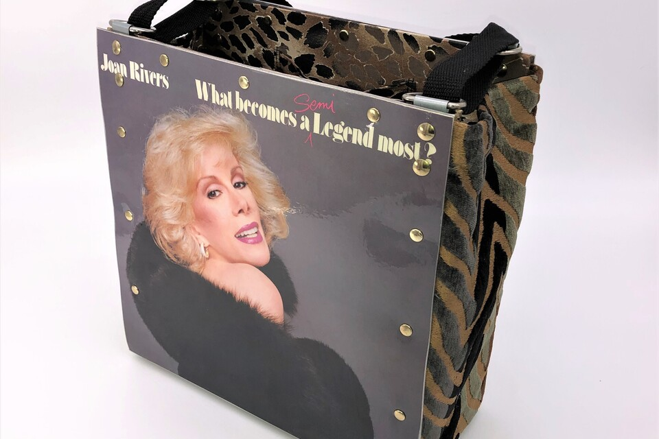 Tote joan rivers   front
