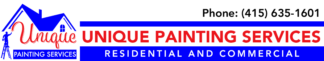 Unique Painting Service