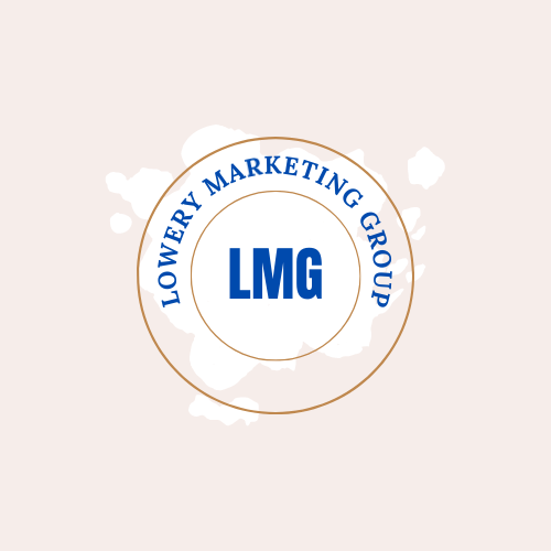 Lowery Marketing Group