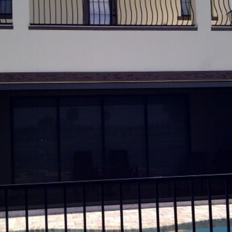 21 wide by the pool orlando 650x340