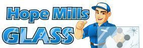 Hope Mills Glass Company