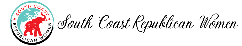 South Coast Republican Women