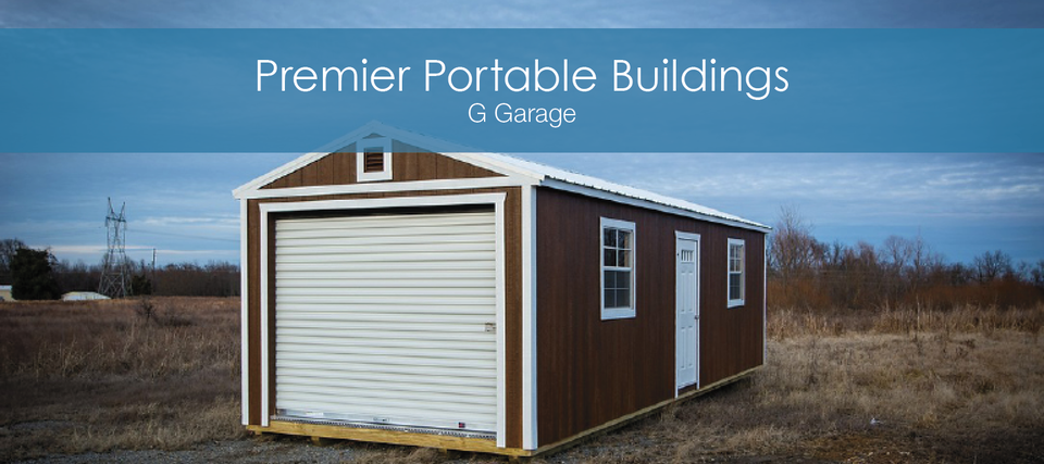 Premier portable buildings8