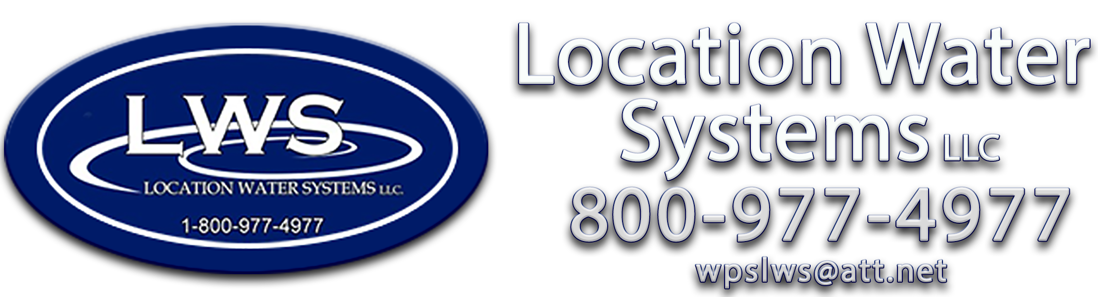 Location Water Systems LLC