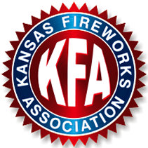 Kansas Fireworks Association