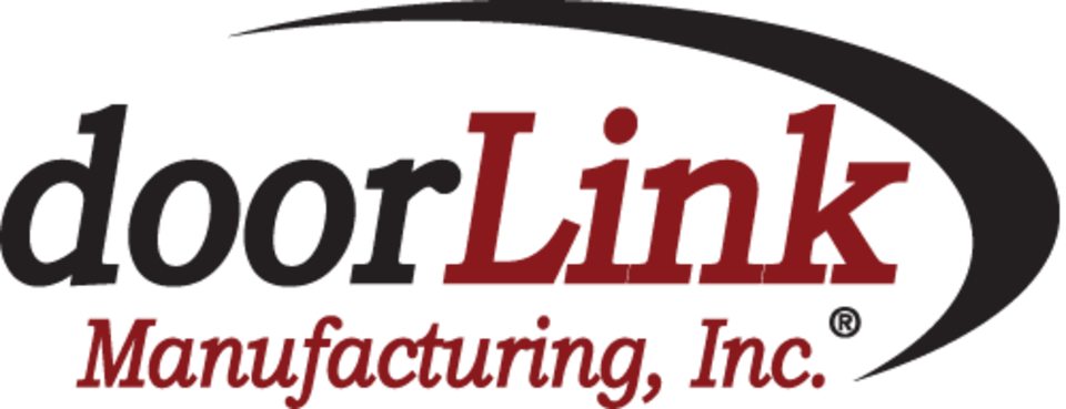 Doorlinklogo