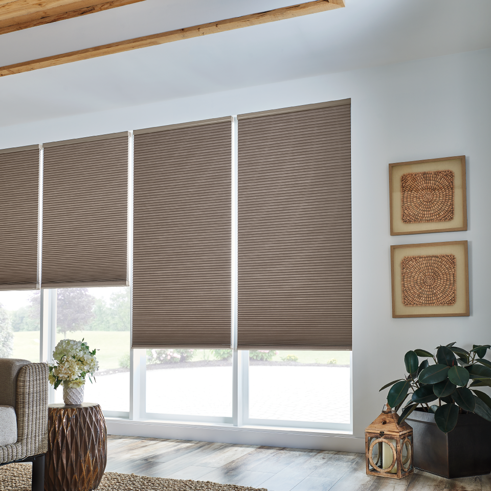 Graber 1472 cellular shades rs18 v3