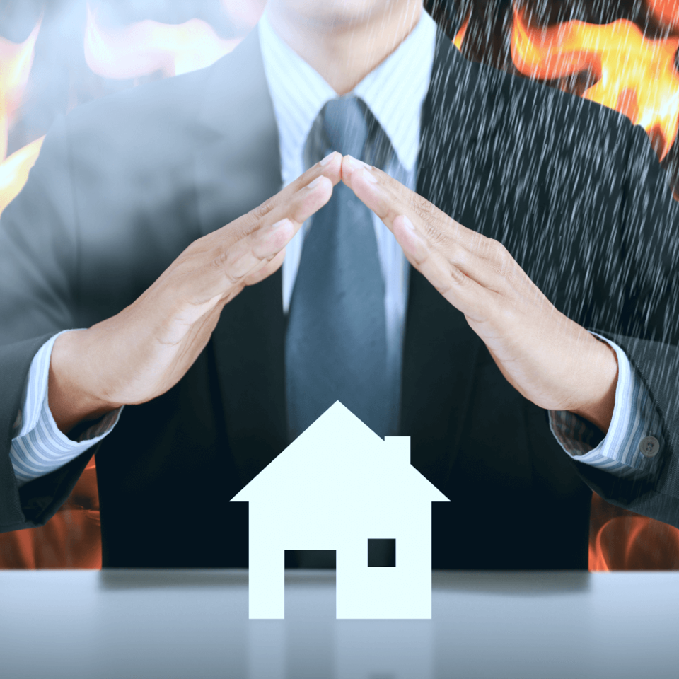 Save money with dwelling fire insurance