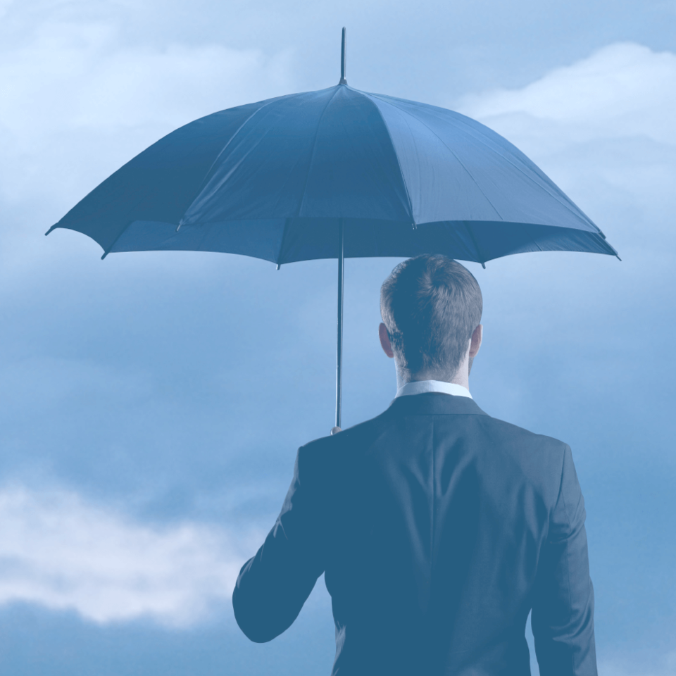 How does umbrella insurance coverage work