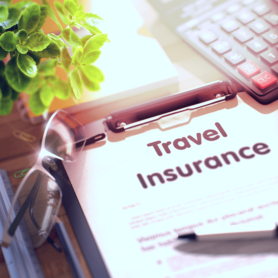 Does travel insurance cover kidnapping