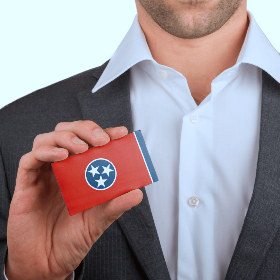 Business insurance in tennessee