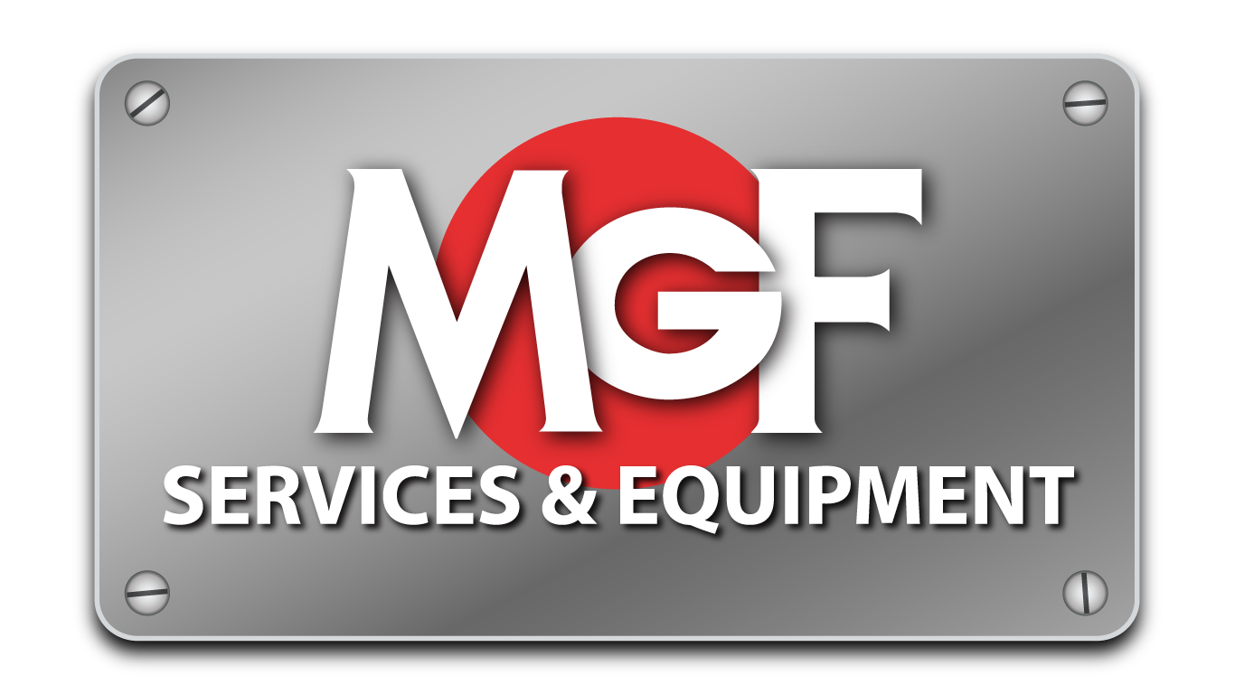 MGF Services