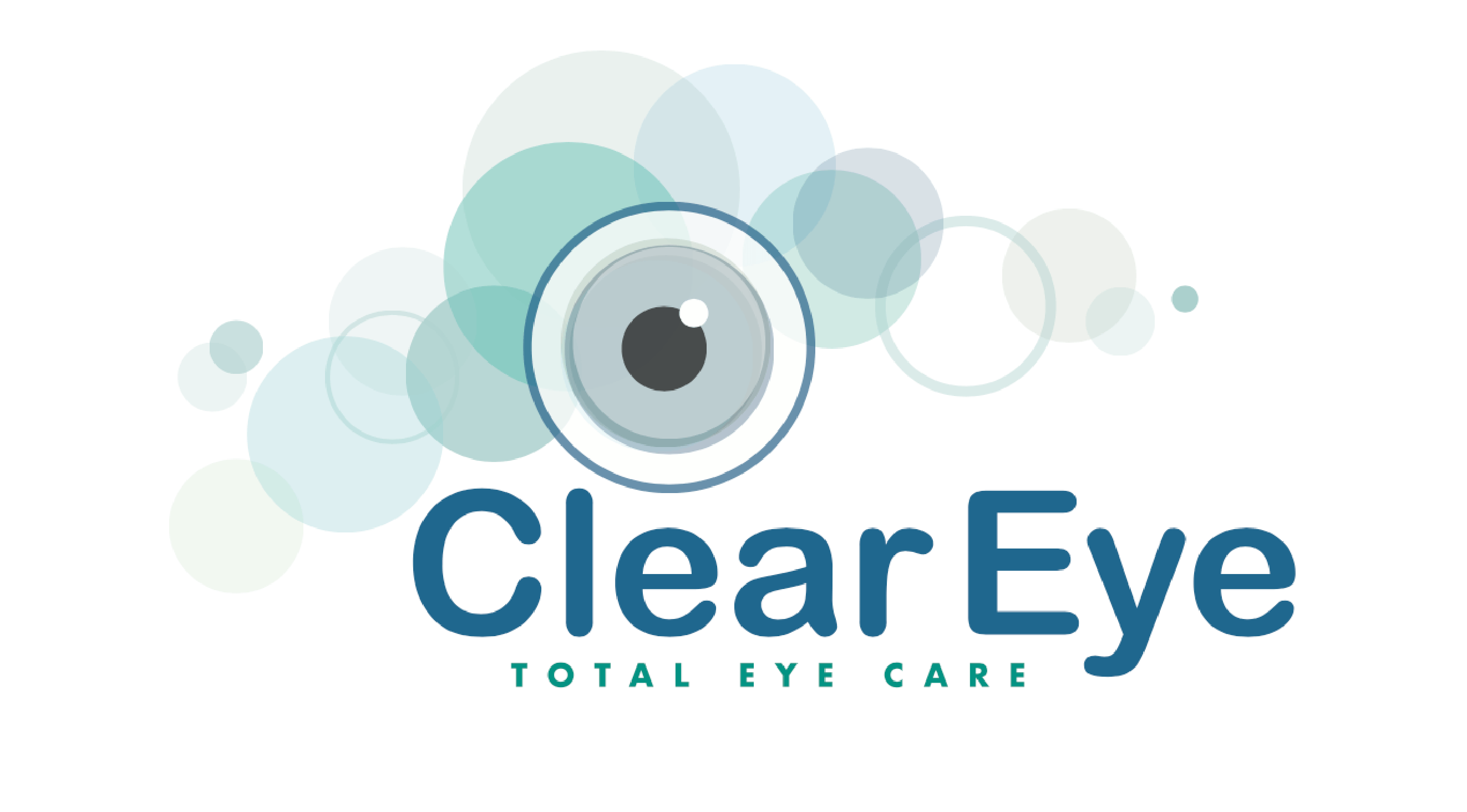 Clear Eye Total Eye Care