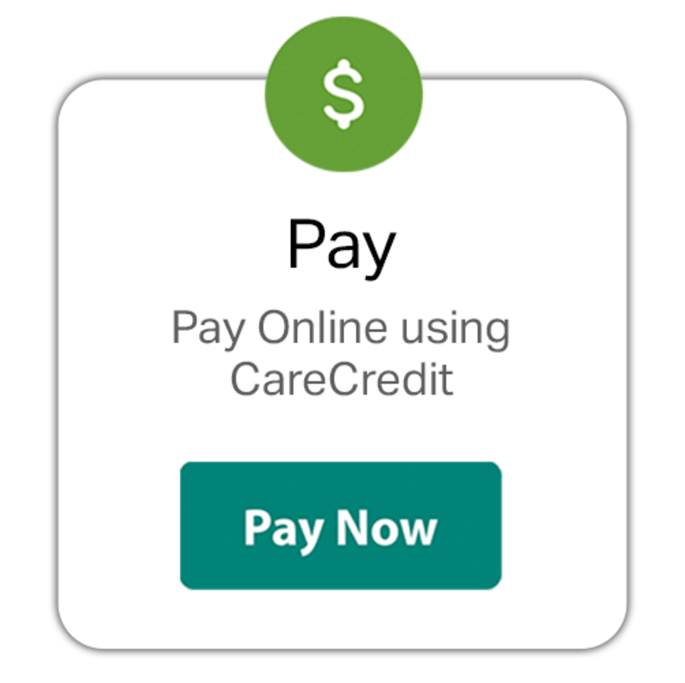Credit care pay now 2x
