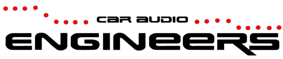 Car Audio Engineers
