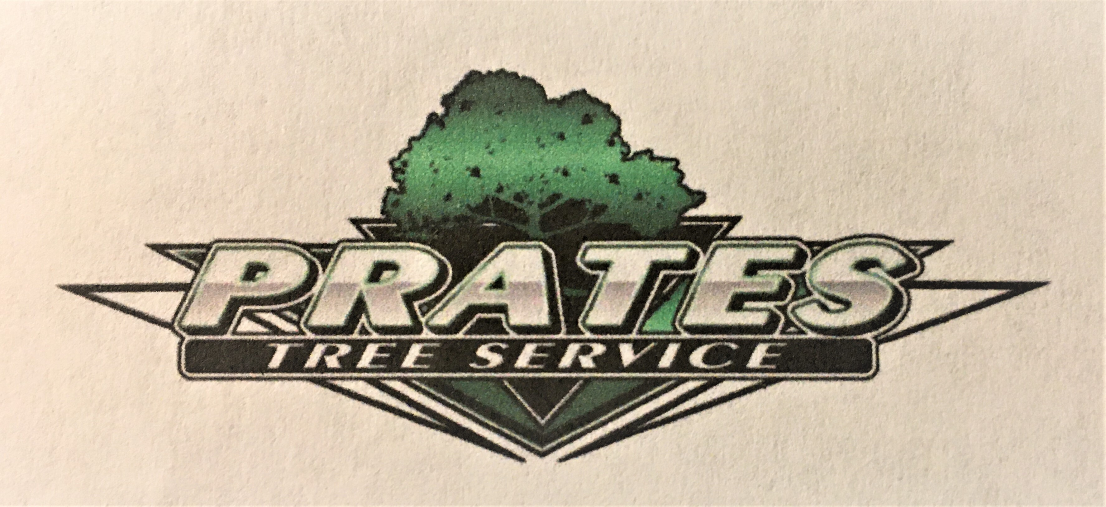 Prate's Tree Services
