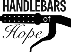 Handle Bars of Hope