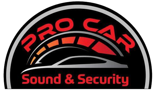 Pro Car Sound & Security
