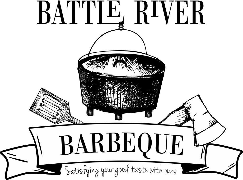 Battle River Barbeque