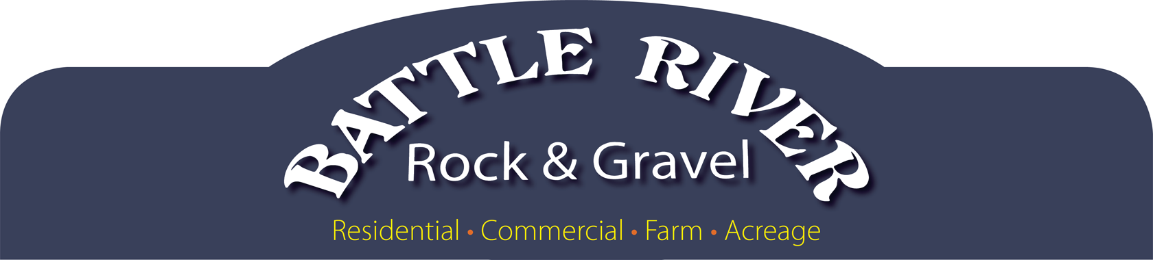 Battle River Rock & Gravel