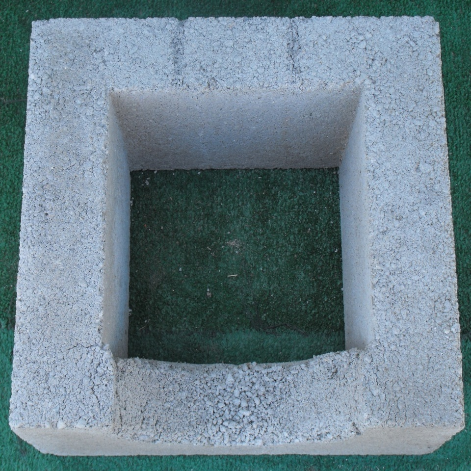 36a flue block w cut out20150505 6981 odksnj