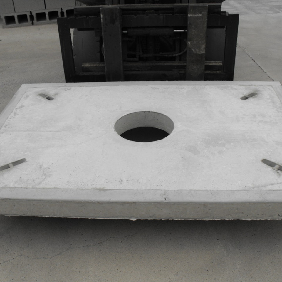 59a water trough slab20150505 14279 v7is7w