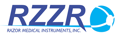 Razor Medical Instruments, Inc.