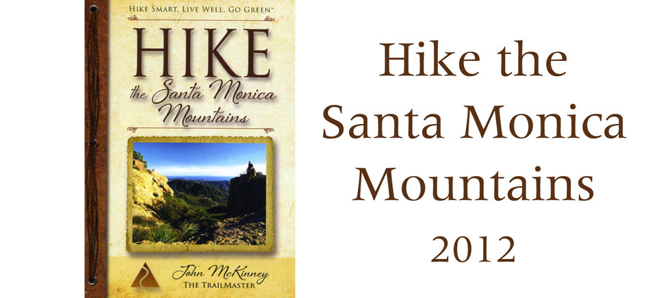 Hike%20the%20santa%20monica%20mountains20130322 14191 183s1ih 0 960x435