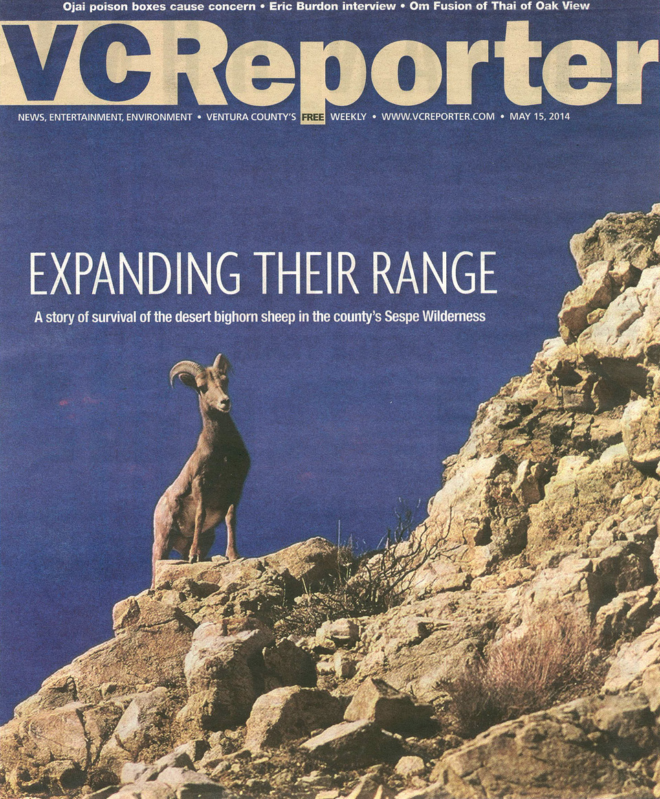 Vc reporter cover may 201420140527 11540 136wk8u