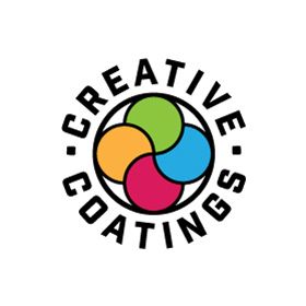 Creative Coatings