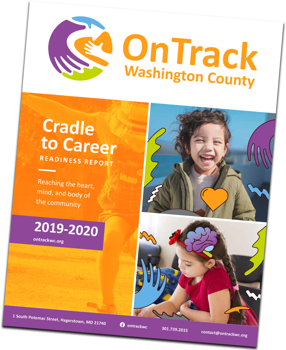 2019 2020 digital ontrack report 1