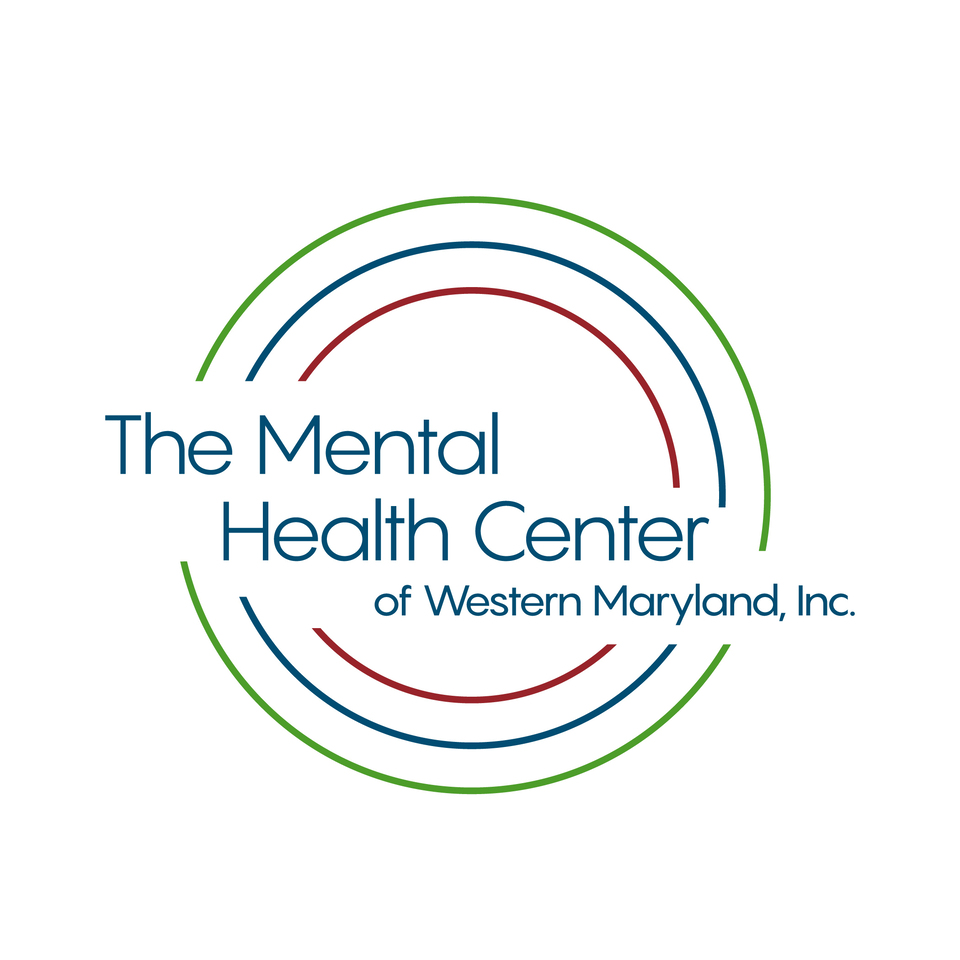 Mental health center logo