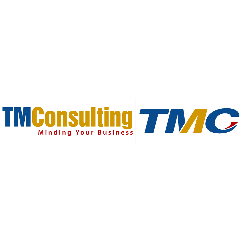 Tm consulting logo