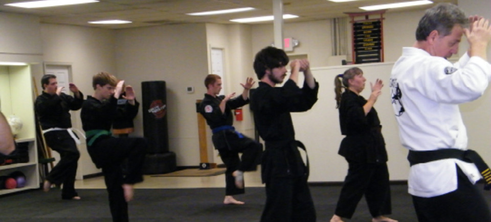 Adult classes420120904 18053 njvroj 0
