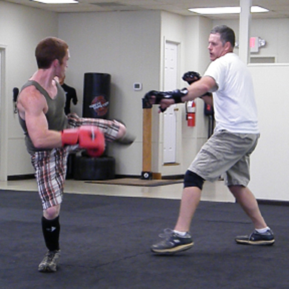 Saturday boxing classes2020121002 2648 1dc1h0j 0