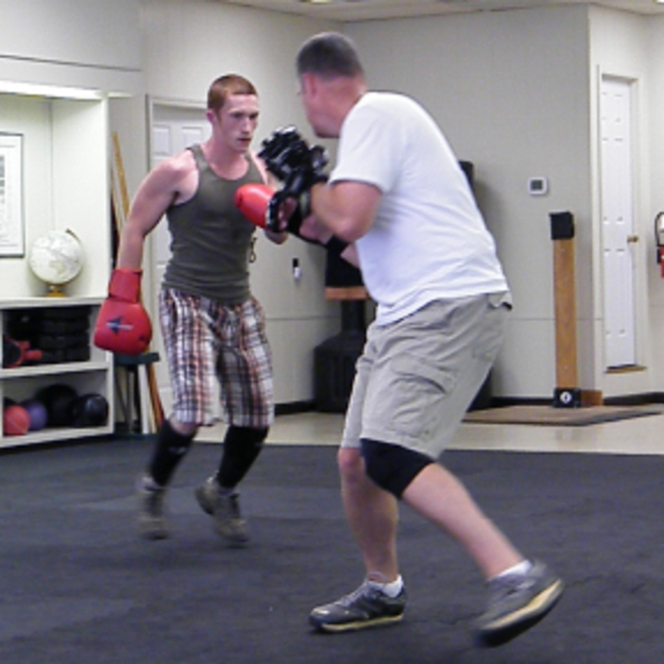 Saturday boxing classes2120121002 2647 1hez3xa 0