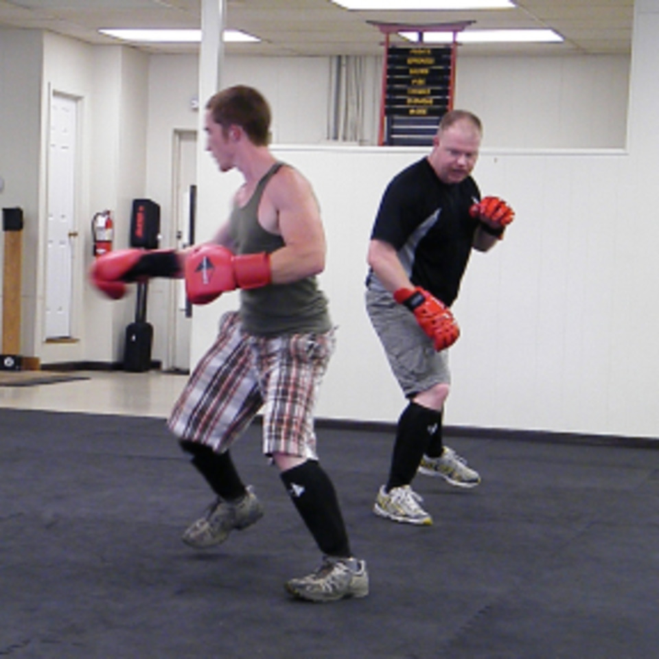 Saturday boxing classes2320121002 2647 9z5lph 0