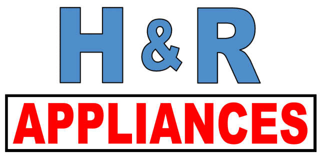 H&R Appliance