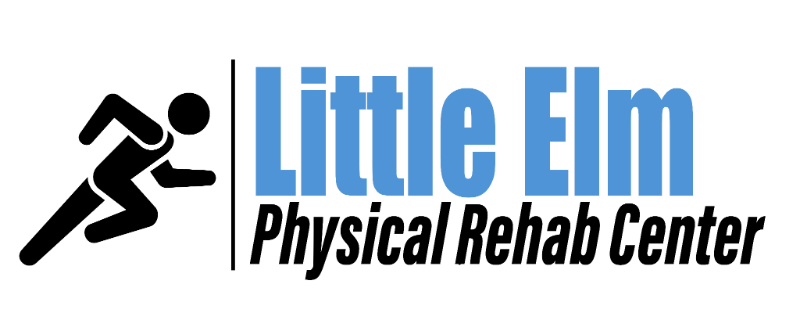 Little Elm Physical Rehab Center