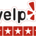 Yelp 5 star20150403 20655 ia33wn