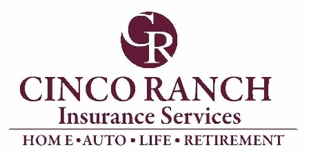 Cinco Ranch Insurance Services