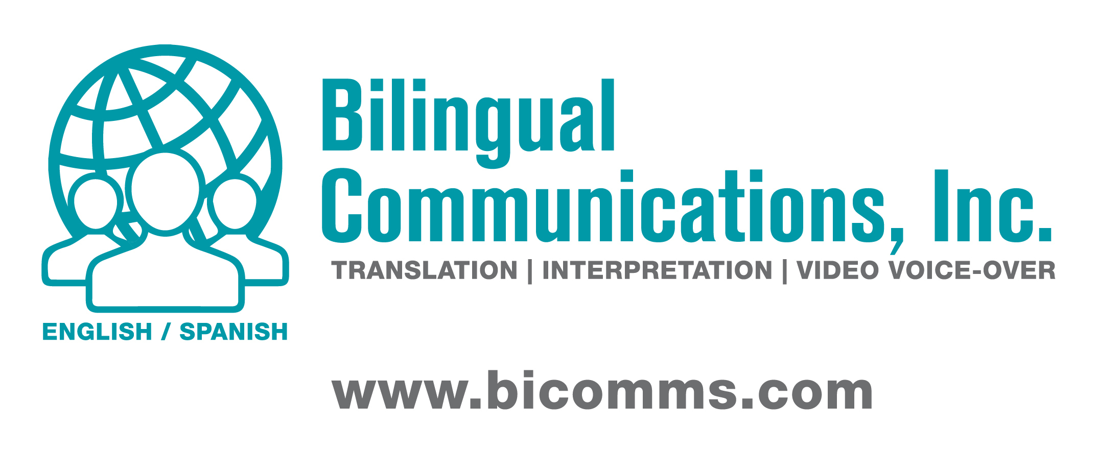 Bilingual Communications, Inc.