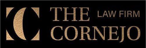 The Cornejo Law Firm